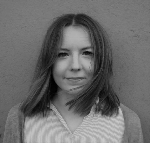 Ulla Sarén